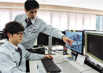 【地域で活躍する企業】~協和機電工業株式会社~